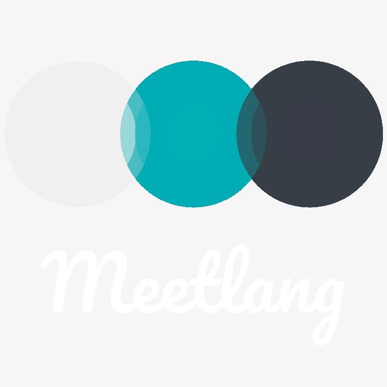 Meetlang